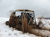 jeep-trial-2007-5_s_01.jpg