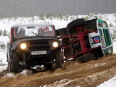 jeep-trial-2007-5_s_03.jpg