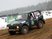 jeep-trial-2007-5_s_04.jpg