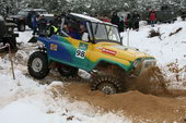 jeep-trial-2007-5_s_07.jpg