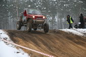 jeep-trial-2007-5_s_10.jpg