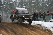jeep-trial-2007-5_s_11.jpg