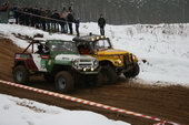 jeep-trial-2007-5_s_12.jpg