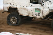 jeep-trial-2007-5_s_13.jpg