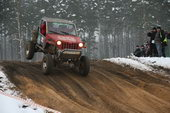 jeep-trial-2007-5_s_14.jpg