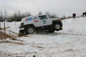 jeep-trial-2007-5_s_16.jpg