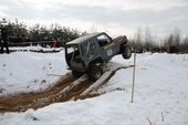 jeep-trial-2007-5_s_17.jpg