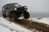 jeep-trial-2007-5_s_18.jpg