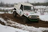 jeep-trial-2007-5_s_19.jpg