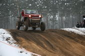 jeep-trial-2007-5_s_20.jpg