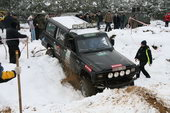 jeep-trial-2007-5_s_21.jpg