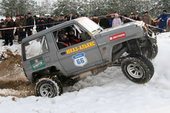 jeep-trial-2007-5_s_22.jpg