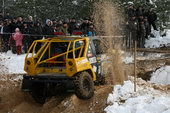 jeep-trial-2007-5_s_24.jpg