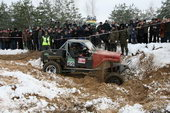 jeep-trial-2007-5_s_25.jpg