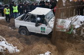jeep-trial-2007-5_s_26.jpg