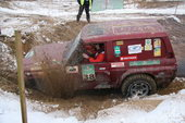 jeep-trial-2007-5_s_28.jpg