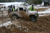 jeep-trial-2007-5_s_29.jpg