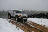 jeep-trial-2007-5_s_31.jpg