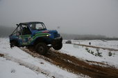 jeep-trial-2007-5_s_33.jpg