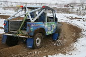 jeep-trial-2007-5_s_38.jpg