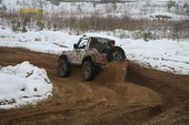 jeep-trial-2007-5_s_39.jpg