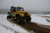 jeep-trial-2007-5_s_40.jpg