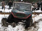 jeep-trial-2007-5_s_50.jpg