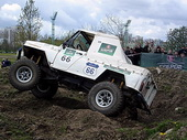 jeep-trial_9_may_s_05.jpg