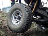 jeep-trial_9_may_s_06.jpg