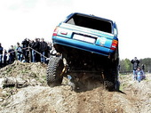 jeep-trial_9_may_s_09.jpg