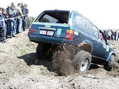 jeep-trial_9_may_s_10.jpg