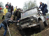 jeep-trial_9_may_s_11.jpg