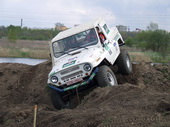 jeep-trial_9_may_s_21.jpg