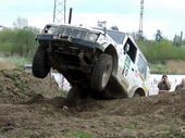 jeep-trial_9_may_s_23.jpg