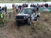 jeep-trial_9_may_s_24.jpg