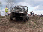 jeep-trial_9_may_s_27.jpg