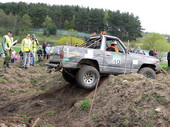 jeep-trial_9_may_s_28.jpg
