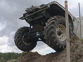 jeep-trial_9_may_s_29.jpg
