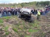 jeep-trial_9_may_s_30.jpg