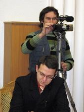 nok-2007_s_06.jpg