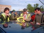 trophy-jest-2007_s_09.jpg