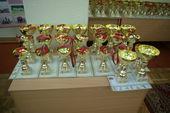 Награждение 2008 года в Доме ДОСААФ - 20