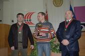 s_nagrajdenie-2008_18.jpg
