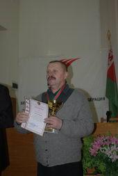 s_nagrajdenie-2008_19.jpg