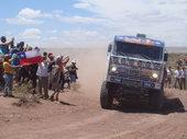 Дакар 2009 (фото 19)