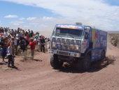 Дакар 2009 (фото 20)