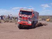 Дакар 2009 (фото 25)