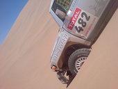 Дакар 2009 (фото 33)