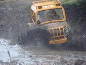 s_jeep-trial-2009-4-08.jpg