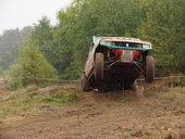 s_jeep-trial-2009-4-09.jpg